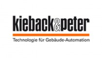 Kieback&Peter GmbH & Co. KG