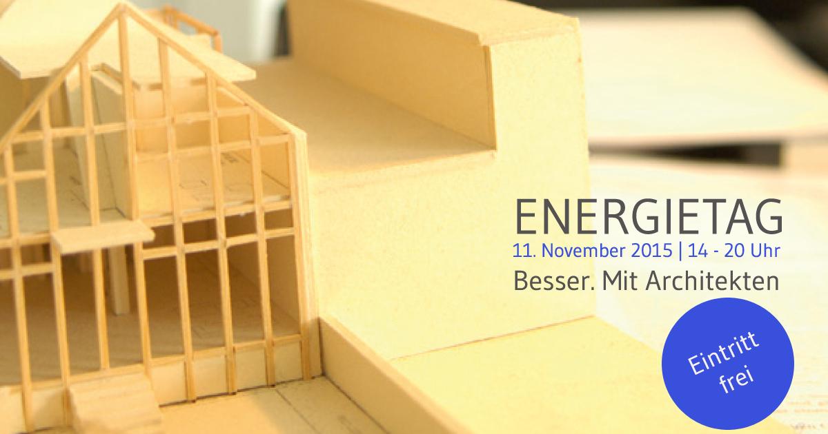 Besser_mit-Architekten