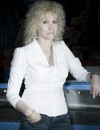 Annette Schaer