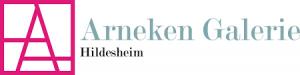Arneken Galerie