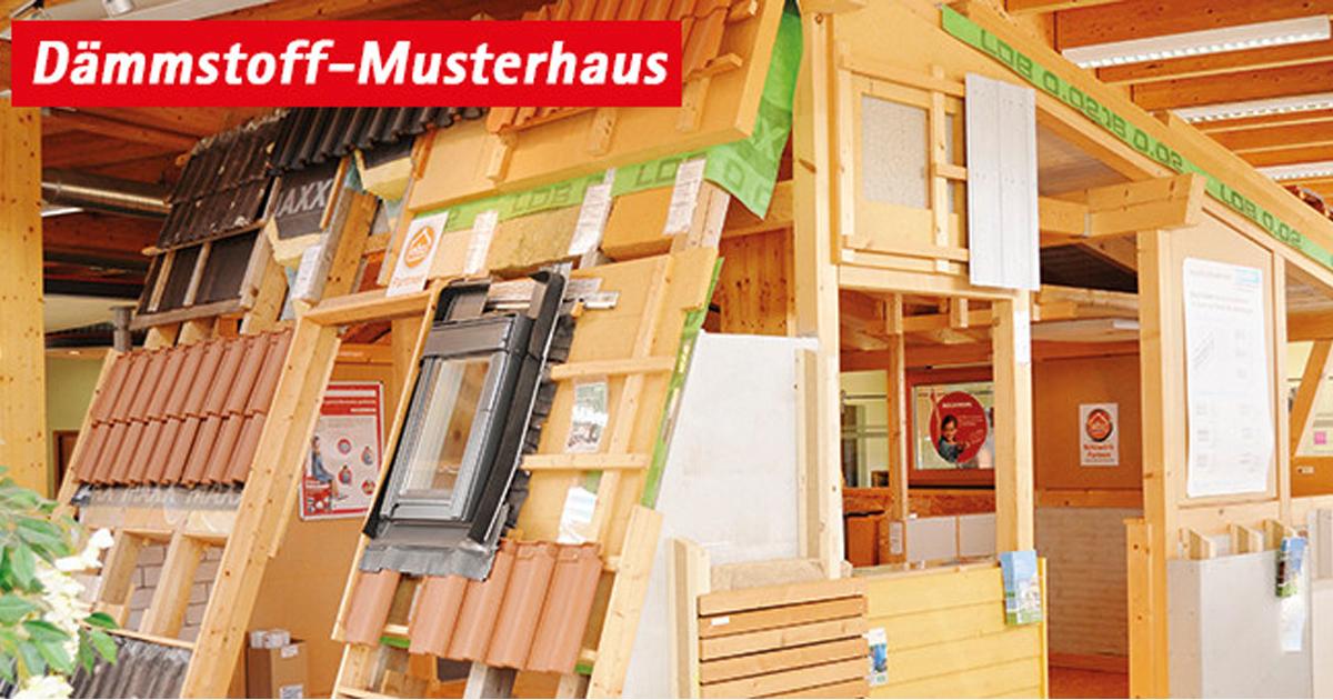 Daemmstoffhaus_2015