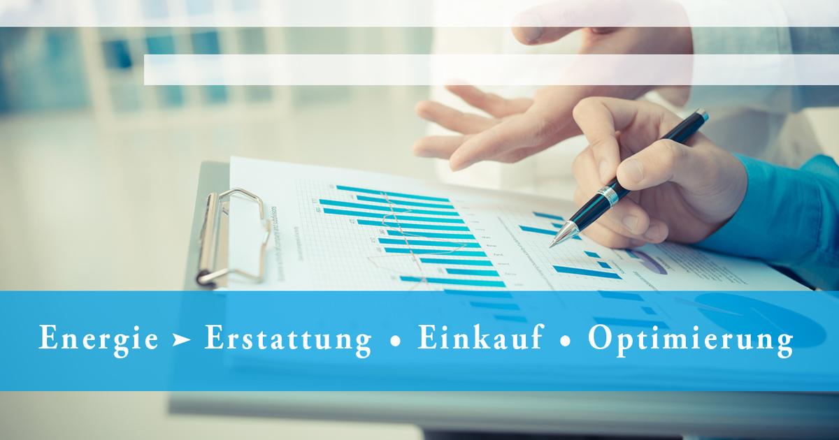 KB Ingenieurberatung GmbH & Co. KG
