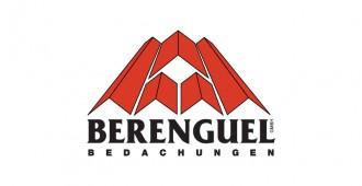Logo Berenguel Bedachungen GmbH