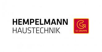 HS-C. HEMPELMANN KG