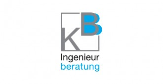 Logo KB Ingenieurberatung GmbH & Co. KG