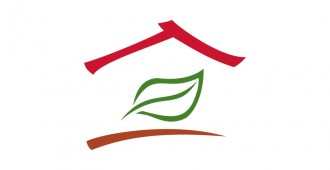 Logo Baubiologie Burkhardt