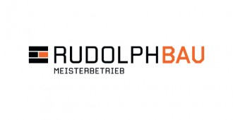 RUDOLPH BAU