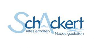 Schackert