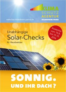 Flyer Solar-Check_Front