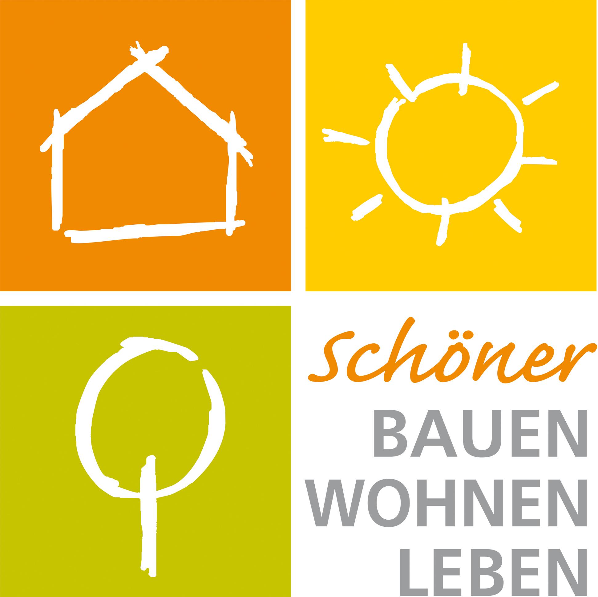 Logo Messe Schšner