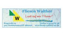 Fliesen Walther