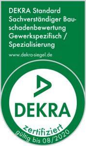 https://www.dekra.de/de-de/bauschaden/
