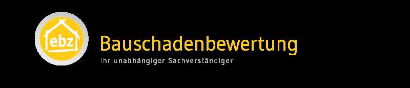 bauschadenbewertung-logo-4c-claim