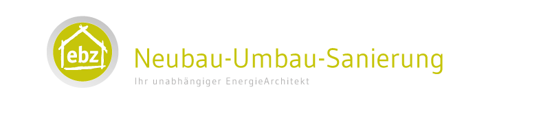 energiearchitekt-logo-4c-claim