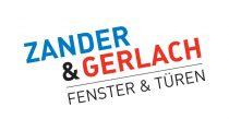 Zander & Gerlach Bauelemente GmbH