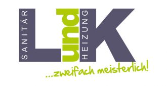 Logo L & K Sanitär- und Heizungstechnik