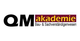QM-Akademie GmbH