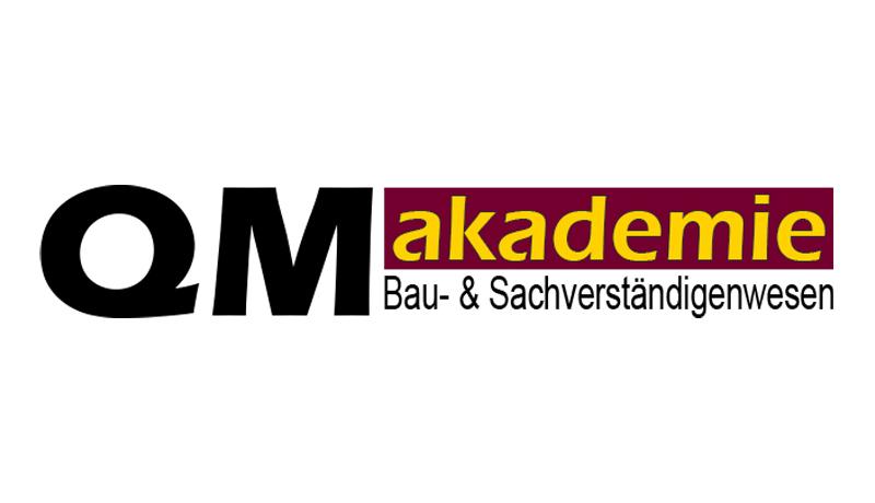 http://www.qm-akademie.eu/