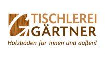 Tischlerei Gärtner