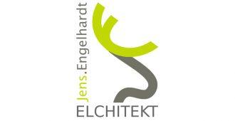 Logo ELCHITEKT