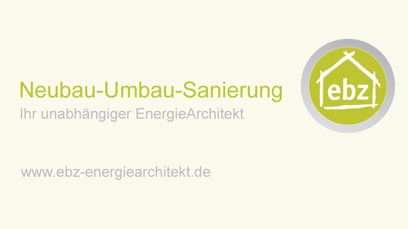 ebz-EnergieArchitekt