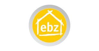 Logo ebz-Bauschadenbewertung