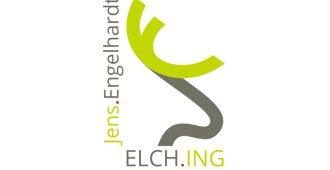 Logo ELCH.ING