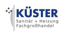 Sanitär- und Heizungs-Fachhandel Gerhard Küster GmbH